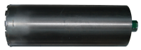 Коронка для алмазного сверления SX