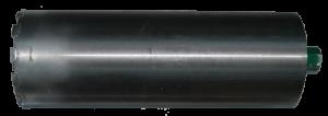 Коронка для алмазного сверления SP1, SP2, FX