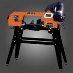 Ленточнопильный станок Metaltool MT-128S