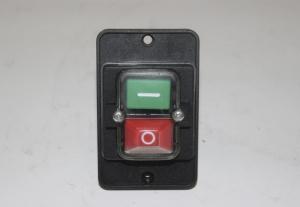Выключатель ME7559B кнопочный