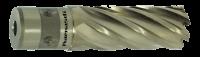 Корончатые сверла с хвостовиком FEIN QUICK-IN