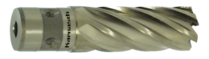Корончатые сверла Karnasch FEIN QUICK-IN L-40