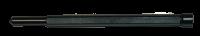 Выталкивающий штифт для корончатых сверл