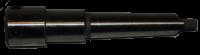 Держатель для корончатых сверл без подачи СОЖ Metaltool
