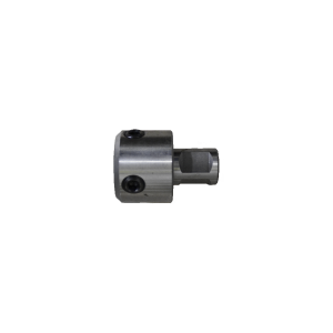 Адаптер Weldon 3/4 - Quick In под штифт d 6,34мм