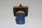 Переключатель RB2-3/5A для  МТ 600