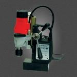 Магнитный сверлильный станок  Metaltool MBA 3502