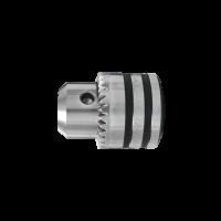Патрон сверлильный ПС-16 В16 (3,0-16 мм) с резьбой