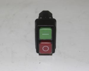Выключатель МE3553A кнопочный, KJD17