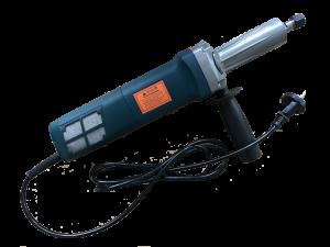 Прямошлифовальная машинка Metaltool МТ 50