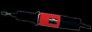 Прямошлифовальная машина Metaltool ПМ-50