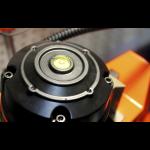 Магнитный сверлильный станок Metaltool MT135