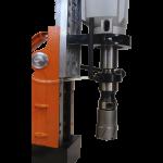 Магнитный сверлильный станок Metaltool 2