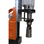Магнитный сверлильный станок Metaltool 3