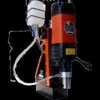 Магнитный сверлильный станок Metaltool МT35
