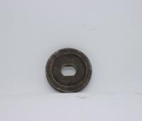 Уплотнительное кольцо EIBENSTOCK