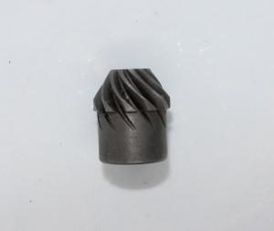 Насадка на ротор EPO,  EPN1301