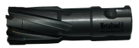 Корончатое сверло (кольцевая фреза) Твердосплав L=35mm
