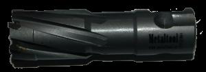 Корончатое сверло Metaltool (кольцевая фреза) Твердосплав L=35mm