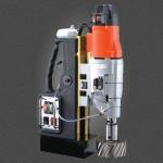 Магнитный сверлильный станок Metaltool MT-120