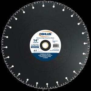 Диск OSHLUN универсальный d355