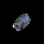Адаптер Karnasch 20.1453 х-к Weldon 32 мм