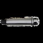 Адаптер конус Морзе 4 для коронок 201141А