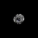 Адаптер Nitto One-Touch >Weldon универсальный 19м