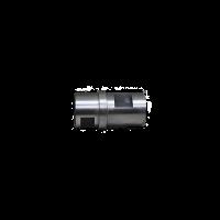 Адаптер W 32 для сверлильных машин с хвостовиком 32 мм