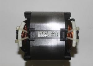 Статор 230В для ME 3500