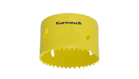 Коронка биметаллическая Karnasch