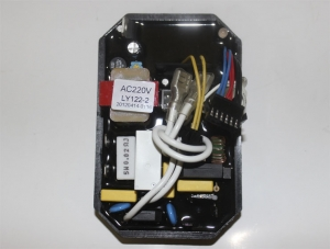 Блок электроники 230 V для ME 3000 AVTO