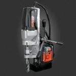 Магнитный сверлильный станок Evolution ME 2800 Bora