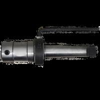 Держатель МК 4 Weldon 32 мм с подачей СОЖ