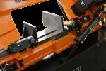 Ленточнопильный станок Metaltool MT-916S