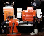 Универсальный заточной станок  Metaltool MT 600