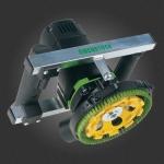 Шлифовальная машина по бетону Eibenstock EBS 125.4 RO