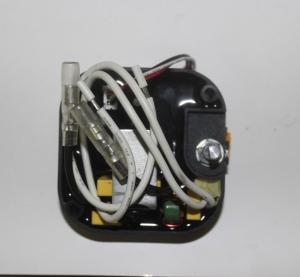 Электронный блок к фаскоснимателю МТ12 Metaltool