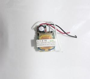 Блок лазерного указателя для торцовочной пилы Evolution Rage 3-DB