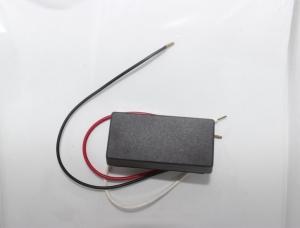 Блок управления для торцовочной пилы Evolution Rage 3-DB PCB 230