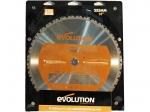 Диски для циркулярных пил диаметр Evolution 355мм