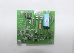 Блок электронный EV42S78A для Evolution 42
