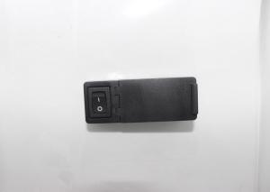 Батарейный отсек №64 для пилы Evolution 230 HDX