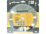 Универсальные диски для пил Evolution RAGE