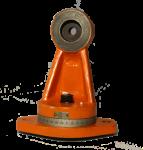 Головка для заточки сверл,метчиков и зенкеров Metaltool 50К