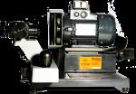 Станок для заточки сверл Metaltool  MT 12-100