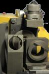 Заточной станок для концевых фрез Metaltool X5