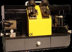 Заточной станок Metaltool Y6B для метчиков