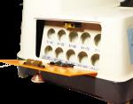 Заточной станок Metaltool X313 для концевых фрез
