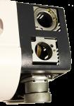 Станок для заточки сверл Metaltool MR13D